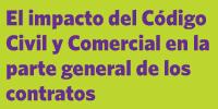 10/06 Conferencia Dr. Pablo Heredia