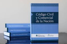 15/3 Conferencia Dr. Hernández