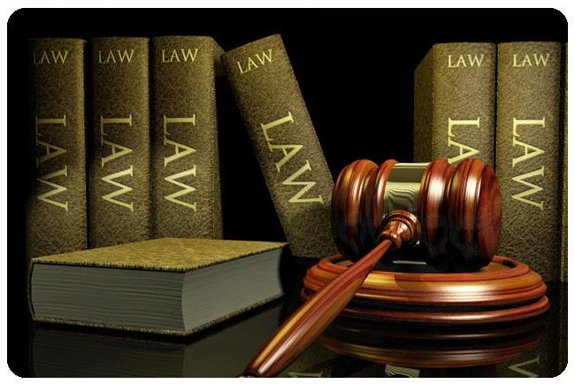 Idiomas con Orientación Jurídica