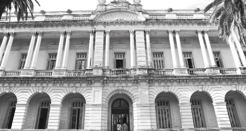 INVITACIÓN AL TALLER INTRODUCTORIO A LA VIDA UNIVERSITARIA – INGRESO 2020